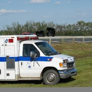 Alberta Paramedical Services Ltd
