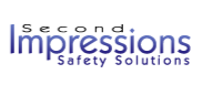 Second Impressions Safety Solutions